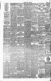 Otley News and West Riding Advertiser Friday 08 January 1869 Page 4