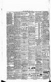 Otley News and West Riding Advertiser Friday 21 May 1869 Page 4