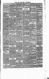 Otley News and West Riding Advertiser Friday 21 May 1869 Page 5