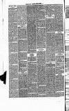 Otley News and West Riding Advertiser Friday 21 May 1869 Page 6