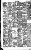 Otley News and West Riding Advertiser Friday 07 March 1873 Page 4