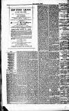 Otley News and West Riding Advertiser Friday 07 March 1873 Page 6
