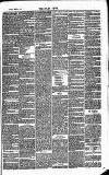 Otley News and West Riding Advertiser Friday 07 March 1873 Page 7
