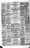 Otley News and West Riding Advertiser Friday 07 March 1873 Page 8