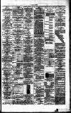Otley News and West Riding Advertiser Friday 16 August 1878 Page 3
