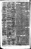 Otley News and West Riding Advertiser Friday 16 August 1878 Page 4