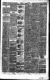 Otley News and West Riding Advertiser Friday 16 August 1878 Page 5