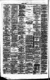 Otley News and West Riding Advertiser Friday 16 August 1878 Page 6