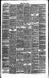 Otley News and West Riding Advertiser Friday 16 August 1878 Page 7