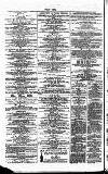 Otley News and West Riding Advertiser Friday 16 August 1878 Page 8
