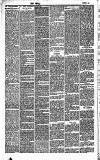 Otley News and West Riding Advertiser Friday 02 January 1880 Page 2