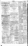 Otley News and West Riding Advertiser Friday 02 January 1880 Page 6