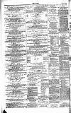 Otley News and West Riding Advertiser Friday 02 January 1880 Page 8