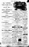 Pontypridd Observer Saturday 27 March 1897 Page 2
