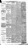 Pontypridd Observer Saturday 27 March 1897 Page 3