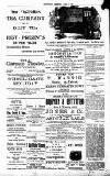 Pontypridd Observer Saturday 03 April 1897 Page 2