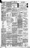 Pontypridd Observer Saturday 03 April 1897 Page 3