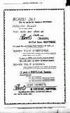 Pontypridd Observer Saturday 03 April 1897 Page 4