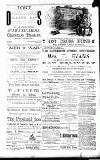 Pontypridd Observer Saturday 10 April 1897 Page 2
