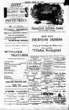 Pontypridd Observer Saturday 15 May 1897 Page 2