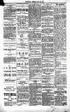 Pontypridd Observer Saturday 15 May 1897 Page 3