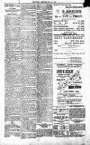 Pontypridd Observer Saturday 15 May 1897 Page 4