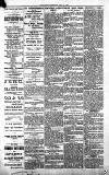 Pontypridd Observer