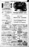 Pontypridd Observer Saturday 29 May 1897 Page 2