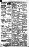 Pontypridd Observer Saturday 29 May 1897 Page 3