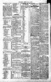 Pontypridd Observer Saturday 29 May 1897 Page 4