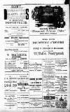 Pontypridd Observer Saturday 19 June 1897 Page 2