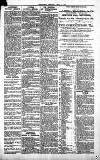 Pontypridd Observer Saturday 19 June 1897 Page 3