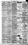 Pontypridd Observer Saturday 19 June 1897 Page 4