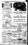 Pontypridd Observer Saturday 26 June 1897 Page 2