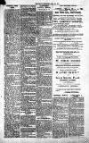Pontypridd Observer Saturday 26 June 1897 Page 3