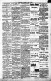 Pontypridd Observer Saturday 26 June 1897 Page 4