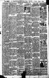 Pontypridd Observer Saturday 04 December 1897 Page 2