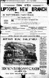 Pontypridd Observer Saturday 04 December 1897 Page 4
