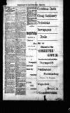 Pontypridd Observer Saturday 04 December 1897 Page 5