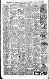 Pontypridd Observer Saturday 21 May 1898 Page 2