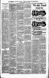 Pontypridd Observer Saturday 21 May 1898 Page 3