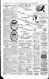 Pontypridd Observer Saturday 21 May 1898 Page 4