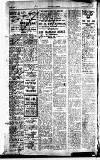 Pontypridd Observer Saturday 04 June 1921 Page 2