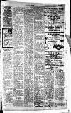 Pontypridd Observer Saturday 04 June 1921 Page 3