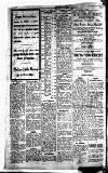Pontypridd Observer Saturday 04 June 1921 Page 4