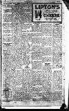 Pontypridd Observer Saturday 04 June 1921 Page 5