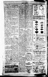 Pontypridd Observer Saturday 04 June 1921 Page 6