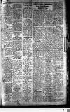 Pontypridd Observer Saturday 04 June 1921 Page 7