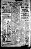 Pontypridd Observer Saturday 04 June 1921 Page 8