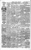06scrrcr, Lcaber anb 'ree Tress Free Press and Rhondda Leader. Pounded In 1893. Glamorgan County Times. 1895 Pontypridd Observer. 1898.